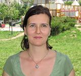 Andreea R